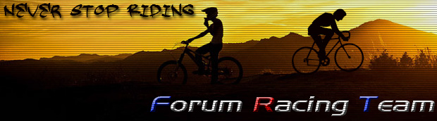 Forum Racing Team