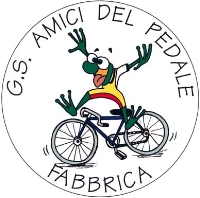 logo_AmiciDelPedale