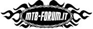 logo_MtbForum